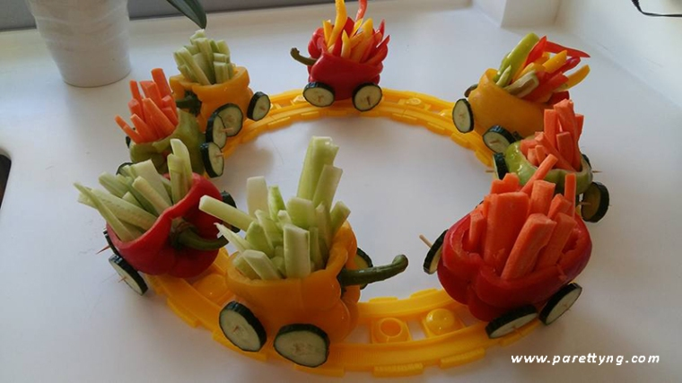 veggie_train